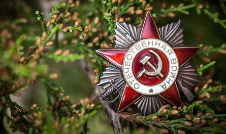 2017Holidays___May_9_Order_of_the_Patriotic_War_on_Victory_Day_on_May_9_114145_.jpg